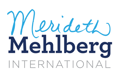Merideth Mehlberg International
