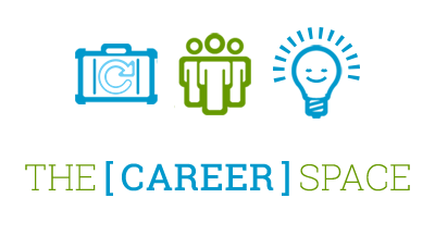 The Career Space