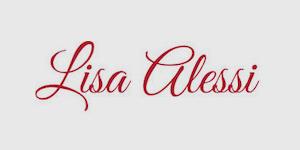 Lisa Alessi